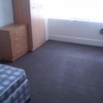 9 Strathyre Street Shawlands Glasgow G41 3LL Bedroom 2