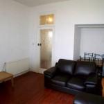 9 Strathyre Street Shawlands Glasgow G41 3LL Lounge