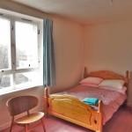 97 Jamieson Street South Side Glasgow G42 7EQ Bedroom v2