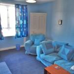 97 Jamieson Street South Side Glasgow G42 7EQ Lounge