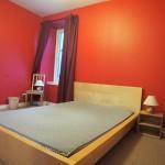 714 Pollokshaws Road South Side Glasgow Lanarkshire G41 2AD Bedroom
