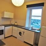 714 Pollokshaws Road South Side Glasgow Lanarkshire G41 2AD Kitchen
