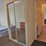 Wallace Street 2-43 Tradeston Glasgow G5 8AF Bedroom 1 v2