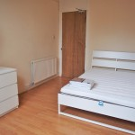55 Wilton Street West End Glasgow G20 6RP Bedroom 1 v3