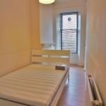 55 Wilton Street West End Glasgow G20 6RP Bedroom 2