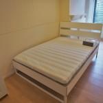 55 Wilton Street West End Glasgow G20 6RP Bedroom 2 v2