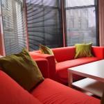 55 Wilton Street West End Glasgow G20 6RP Lounge v2