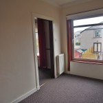 312 Kingsbridge Drive Kings Park Glasgow G73 2BN Bedroom 3