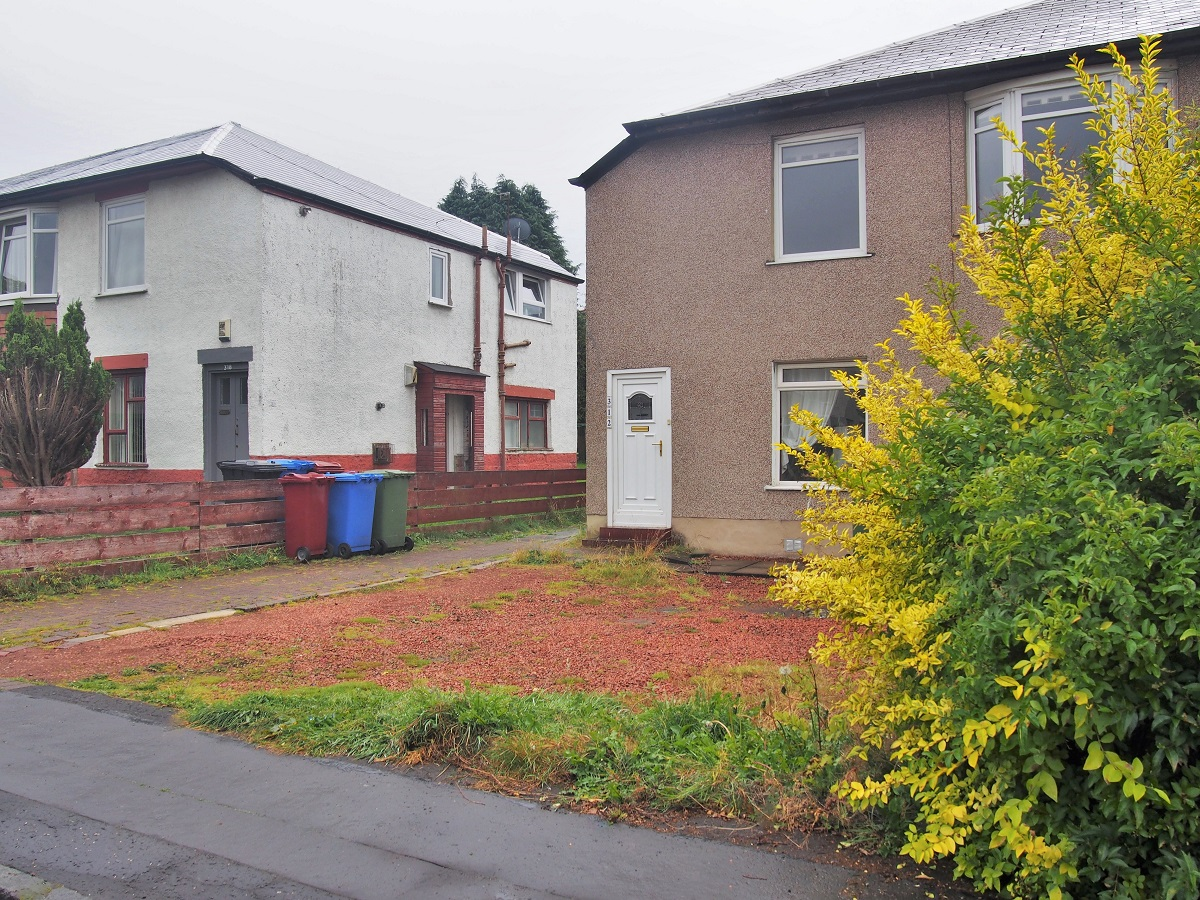 312 Kingsbridge Drive Kings Park Glasgow G73 2BN