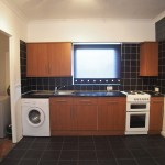 4 Forbes Drive East End Glasgow G40 2LF Kitchen v2
