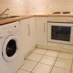 52 Nithsdale Street South Side Glasgow G41 2PY Kitchen v2