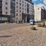 240 Wallace Street 6-3 Tradeston Glasgow G5 8AF v2