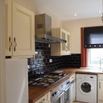 32 Harefield Drive Scotstoun Glasgow G14 9AW Kitchen v2