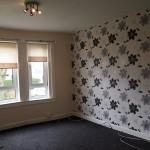 32 Harefield Drive Scotstoun Glasgow G14 9AW Lounge