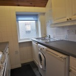 16 Montford Avenue Kings Park Glasgow G44 4PA Kitchen v2