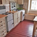 24 Dixon Avenue Govanhill Glasgow G42 8EE Kitchen v2