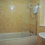 784 Shettleston Road East End Glasgow G32 7DD Bathroom
