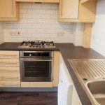 11 Lorne Street Cessnock Glasgow G51 1DP Kitchen v3
