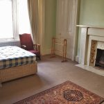 2 Maybank Street South Side Glasgow G42 8QP Bedroom 2