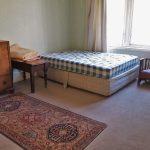 2 Maybank Street South Side Glasgow G42 8QP Bedroom 2 v2