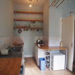 2 Maybank Street South Side Glasgow G42 8QP Kitchen v2