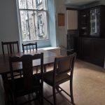 2 Maybank Street South Side Glasgow G42 8QP Kitchen v3