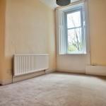 22 Hayburn Crescent West End Glasgow G11 5AY Bedroom 2