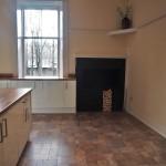 22 Hayburn Crescent West End Glasgow G11 5AY Kitchen