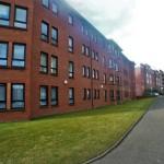 4 Durward Court Shawlands Glasgow G41 3RY