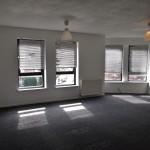 4 Durward Court Shawlands Glasgow G413RY Lounge