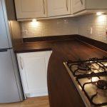 163 Parklands Oval Crookston Glasgow G53 7UF Kitchen v4