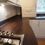 163 Parklands Oval Crookston Glasgow G53 7UF Kitchen v5