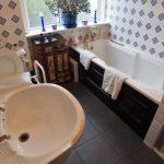 180 Hamilton Road Mount Vernon Glasgow Lanarkshire G32 9QU Bathroom