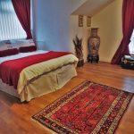 180 Hamilton Road Mount Vernon Glasgow Lanarkshire G32 9QU Bedroom 1