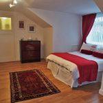 180 Hamilton Road Mount Vernon Glasgow Lanarkshire G32 9QU Bedroom 1 v2