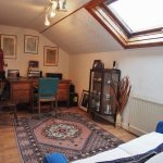 180 Hamilton Road Mount Vernon Glasgow Lanarkshire G32 9QU Bedroom 2