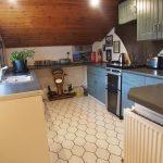 180 Hamilton Road Mount Vernon Glasgow Lanarkshire G32 9QU Kitchen v1