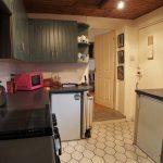 180 Hamilton Road Mount Vernon Glasgow Lanarkshire G32 9QU Kitchen v2
