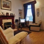 180 Hamilton Road Mount Vernon Glasgow Lanarkshire G32 9QU Lounge 2 v1