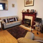 180 Hamilton Road Mount Vernon Glasgow Lanarkshire G32 9QU Lounge 2