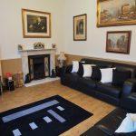 180 Hamilton Road Mount Vernon Glasgow Lanarkshire G32 9QU Lounge v1