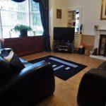180 Hamilton Road Mount Vernon Glasgow Lanarkshire G32 9QU Lounge v3
