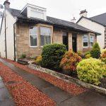 180 Hamilton Road Mount Vernon Glasgow Lanarkshire G32 9QU v1