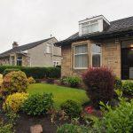 180 Hamilton Road Mount Vernon Glasgow Lanarkshire G32 9QU v2
