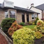 180 Hamilton Road Mount Vernon Glasgow Lanarkshire G32 9QU v4