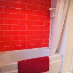 186 Main Street Bridgeton Glasgow G40 1JU Bathroom v2