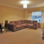 186 Main Street Bridgeton Glasgow G40 1JU Lounge