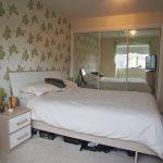 2 Langhaul Road Crookston Glasgow G53 7SE Bedroom 1 v2