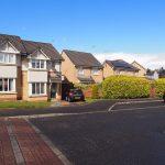 2 Langhaul Road Crookston Glasgow G53 7SE v4