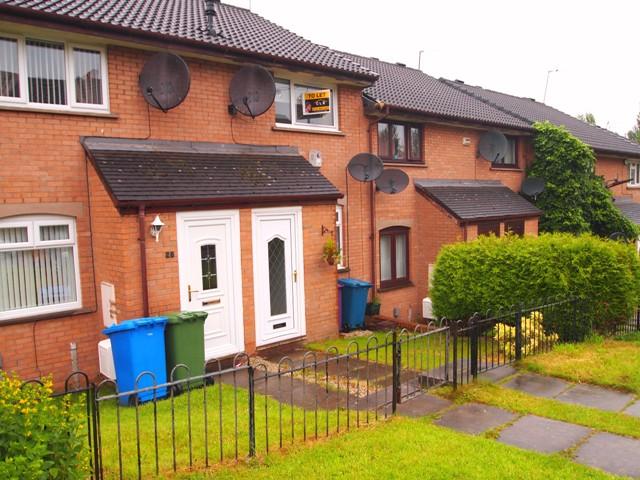 24 Batson Street South Side Glasgow G42 7EG v2